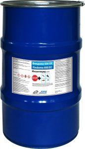 ФИНДОМА 600 ЕК - препарат против вредители като оси, хлебарки, стоножки, кърлежи, бълхи, молци и гъгрици