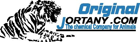 Джортани ЕООД - Препарати за борба с мишки, гризачи, бълхи, кърлежи, мравки и други.