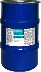ФИПРОТЕКС - за борба с летящи (мухи, комари) и пълзящи (хлебарки, мравки) насекоми в битови сгради, индустриални обекти